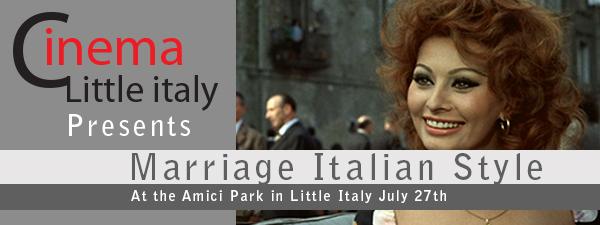 Marriage_Italian_Style_cinemalittleittaly