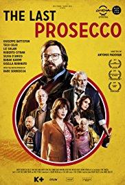 The Last Prosecco