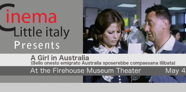 a girl in australia 3